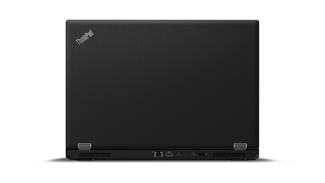 Thinkpad P52 mobile Workstation nhập khẩu usa
